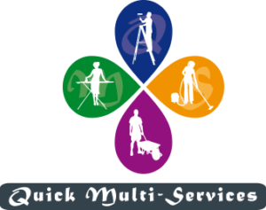 Quick Muli-servces